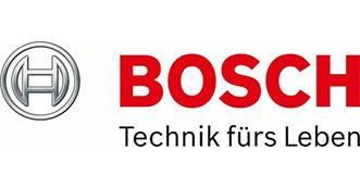 Bosch - Elektrowerkzeug kaufen