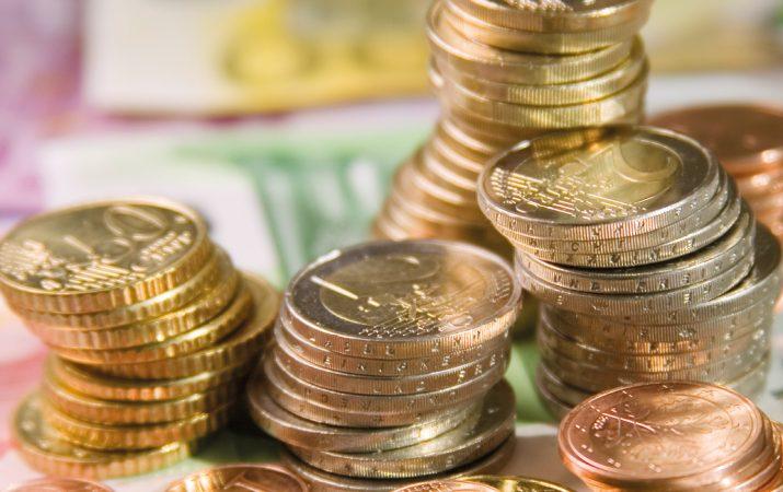 Finanzierungsservice - Jetzt Träume erfüllen
